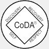 CoDA World Fellowship Home Page